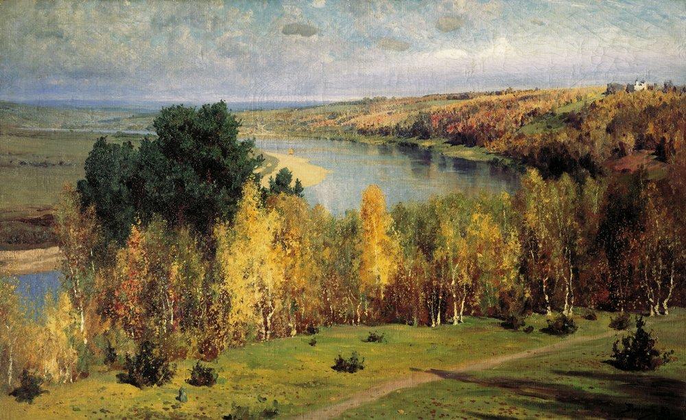 Polenov_Zolotaya-Osen