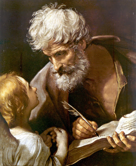 gvido-reni-apostol-matfej-s-angelom