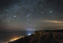 zvezdy-nad-aj-petri