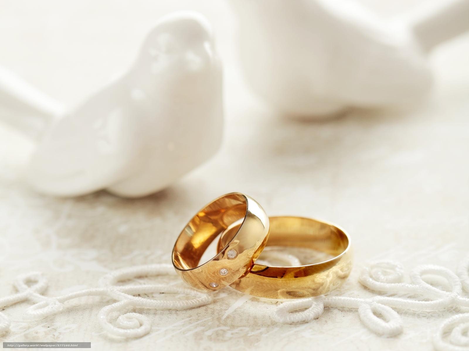 свадьба_