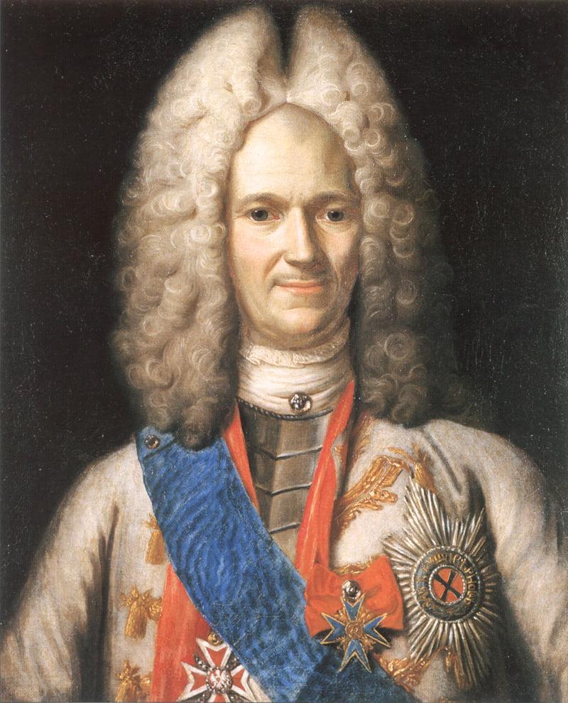 generalissimus-a-d-menshikov-pervaya-chetvert-18-veka