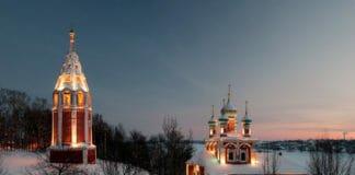 foto-vilenia_selivanova_tutaev_rosphoto-com