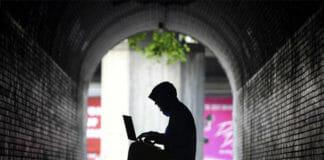 Хакеры вирусы