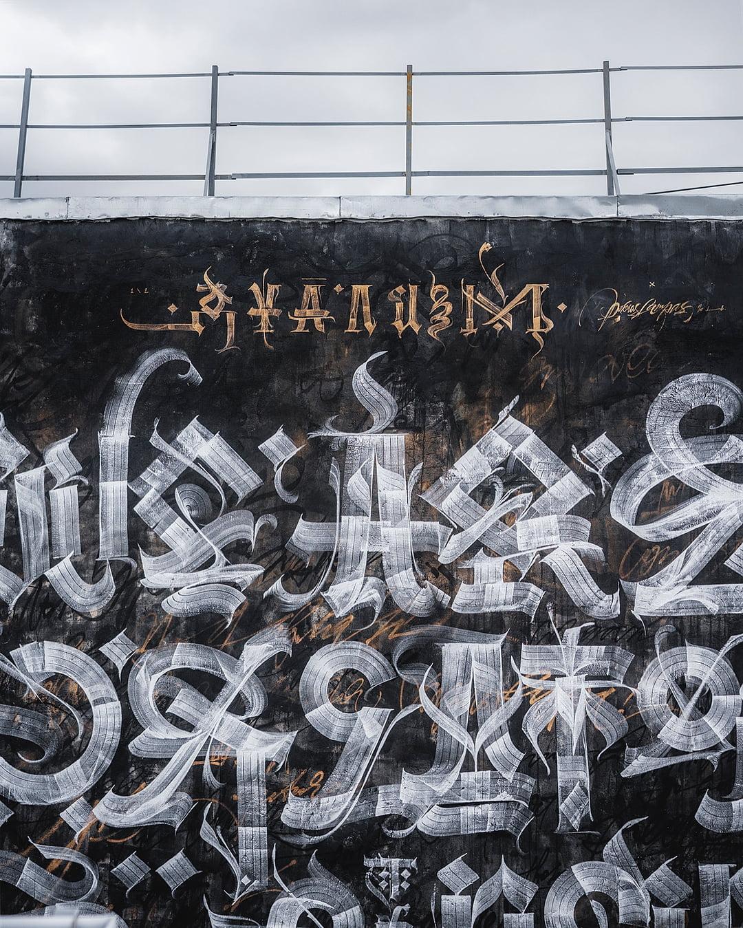 Дуализм. Санкт-Петербург. Pgoto by @19 tones