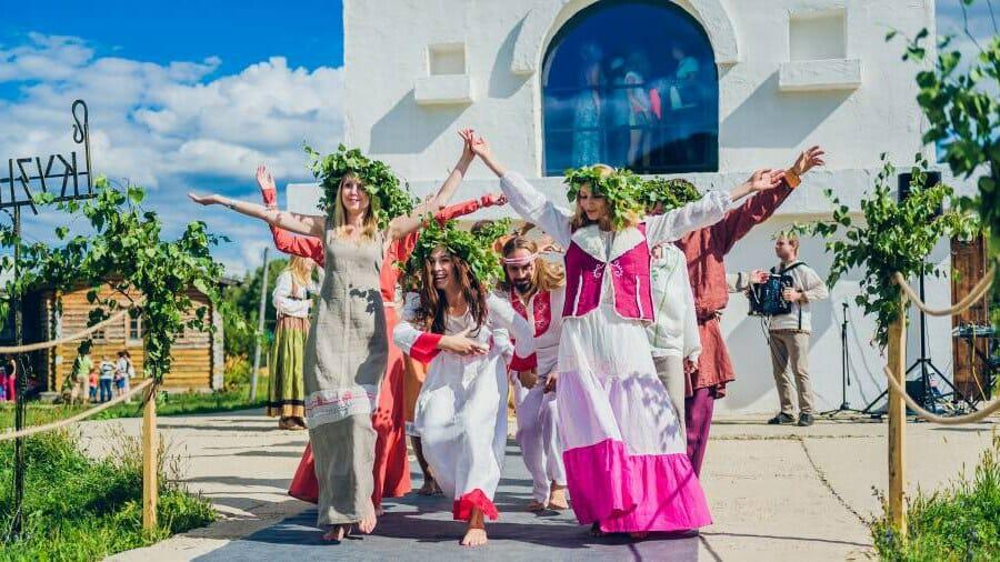 ef0ubmyawaw 1 - ЭТНОМИР запустил онлайн фестивали