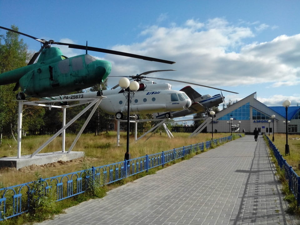 aeroport_berezovo