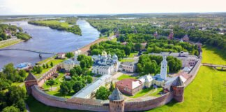 velikii_novgorod_reka